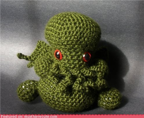 cute-kawaii-stuff-amigurumi-cthulhu-friend